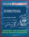 The Haqqani Nexus And The Evolution Of Al-Qaida Afghan Insurgents Taliban Jalaluddin Haqqani Mullah Omar Waziristan US-Pakistan Relations