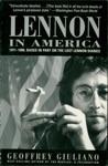 Lennon In America
