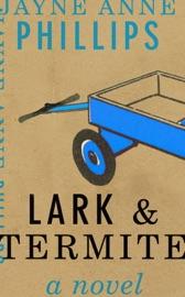 Lark and Termite PDF Download