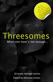 Threesomes PDF Download