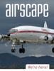 David Foxx - Airscape artwork