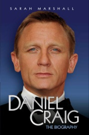 Daniel Craig - The Biography PDF Download