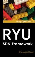 RYU SDN Framework