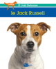 Le Jack Russell - Joël Dehasse
