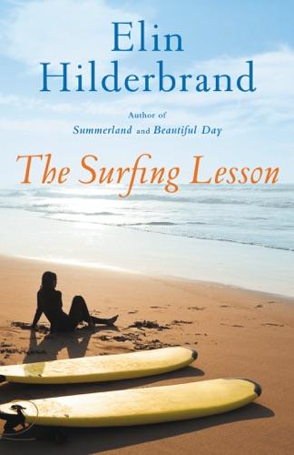 Elin Hilderbrand - The Surfing Lesson