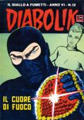 DIABOLIK (88)