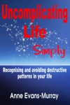 Uncomplicating Life Simply