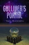 Gullivers Portal