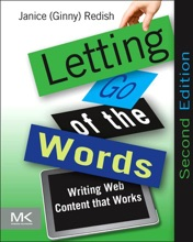 Letting Go Of The Words (Enhanced Edition)