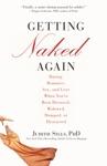 Getting Naked Again
