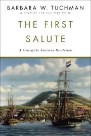 The First Salute PDF Download