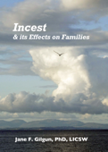 Incest and Its Effects on Families