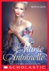 The Royal Diaries: Marie Antoinette, Princess Of Versailles