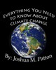 Joshua Patton - Everything You Need to Know About Climate Change (2014) grafismos