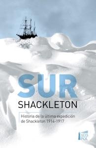 Sur Book Cover