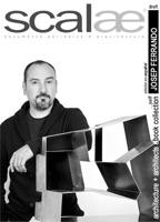 Josep Ferrando, arquitecto …self