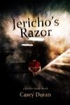 Jerichos Razor