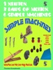 1 Newton 3 Laws of Motion 6 Simple Machines 5