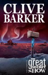 The Complete The Great And Secret Show
