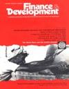 Finance  Development June 1978