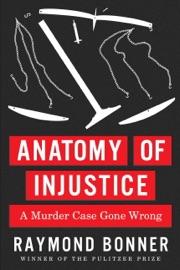 Anatomy Of Injustice