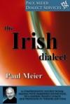 The Irish Dialect