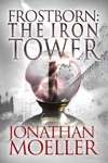 Frostborn The Iron Tower