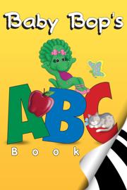 Baby Bop's ABC Book
