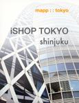 iShop Tokyo Shinjuku