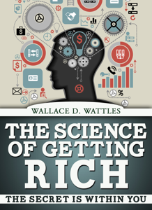 The Science of Getting Rich Book Review