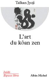 L'Art du kôan zen