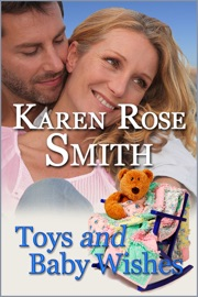 Toys and Baby Wishes PDF Download