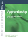 Apprenticeship Towards A New Paradigm Of Learning