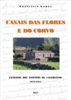 Casais Das Flores E Do Corvo
