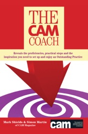 Download The CAM Coach