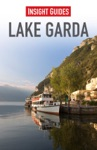 Insight Guides Lake Garda Mini