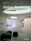 Online Marketing für Einsteiger