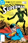 Superman 1987-2006 1