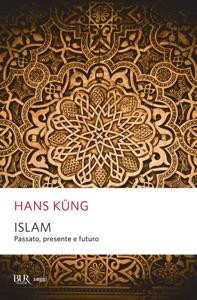 Islam Book Cover
