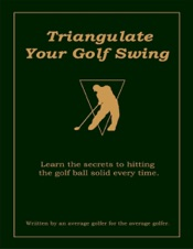 Download Triangulate Your Golf Swing