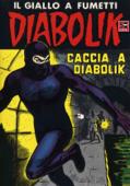 DIABOLIK #41