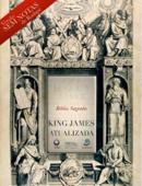 King James atualizada  - BR Version