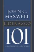 Liderazgo 101 Book Cover