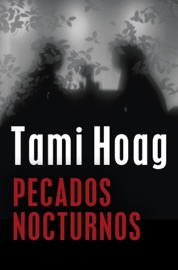 Pecados nocturnos (Deer Lake 1) PDF Download