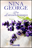 Nina George - Das Lavendelzimmer Grafik