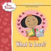 Download What Is Love?