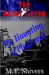 The Haunting Of PlayLand The Ghost Corps
