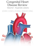 Congenital Heart Disease Review