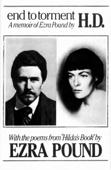 End to Torment: A Memoir of Ezra Pound Book Cover