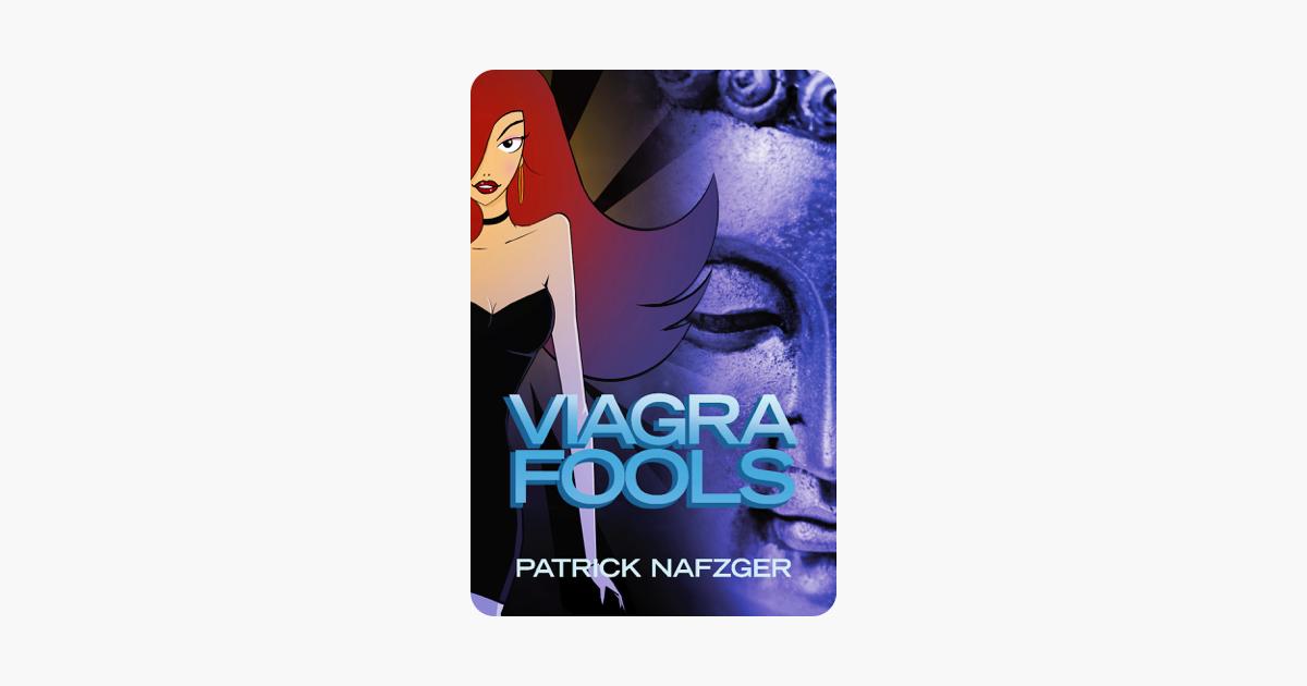 Viagra Fools